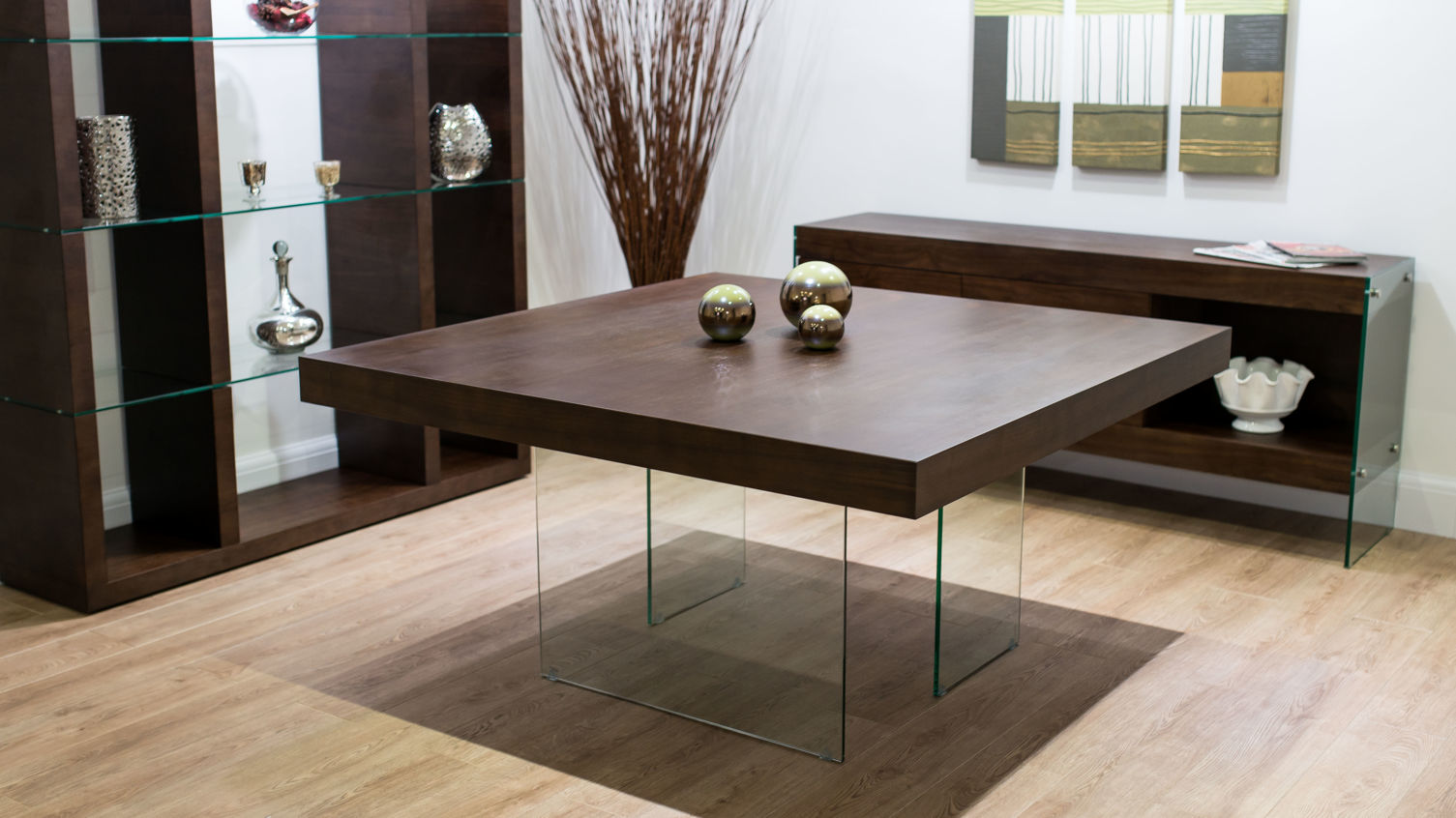 square kitchen table seats 8 square kitchen table Square kitchen table seats 8 Dining Table Dimensions Dining Room Table Dimensions Round Dining