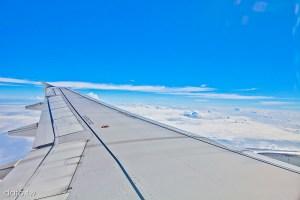 [馬爾地夫01]行前規劃、轉機、機場島