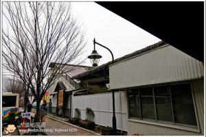 [日本中部飛驒高山 DAY2-6]下呂:下呂溫泉散策