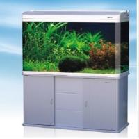China Aquarium HRX 1200H AQUARIUM(HEIGHT ADDED) ,fish tank on sale