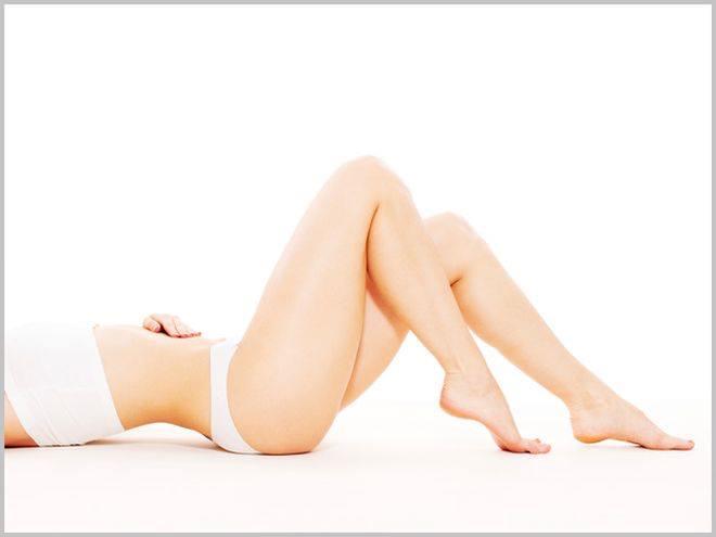 大腿抽脂術後護理&恢復過程,抽脂後該怎樣做才能達到理想瘦腿效果?