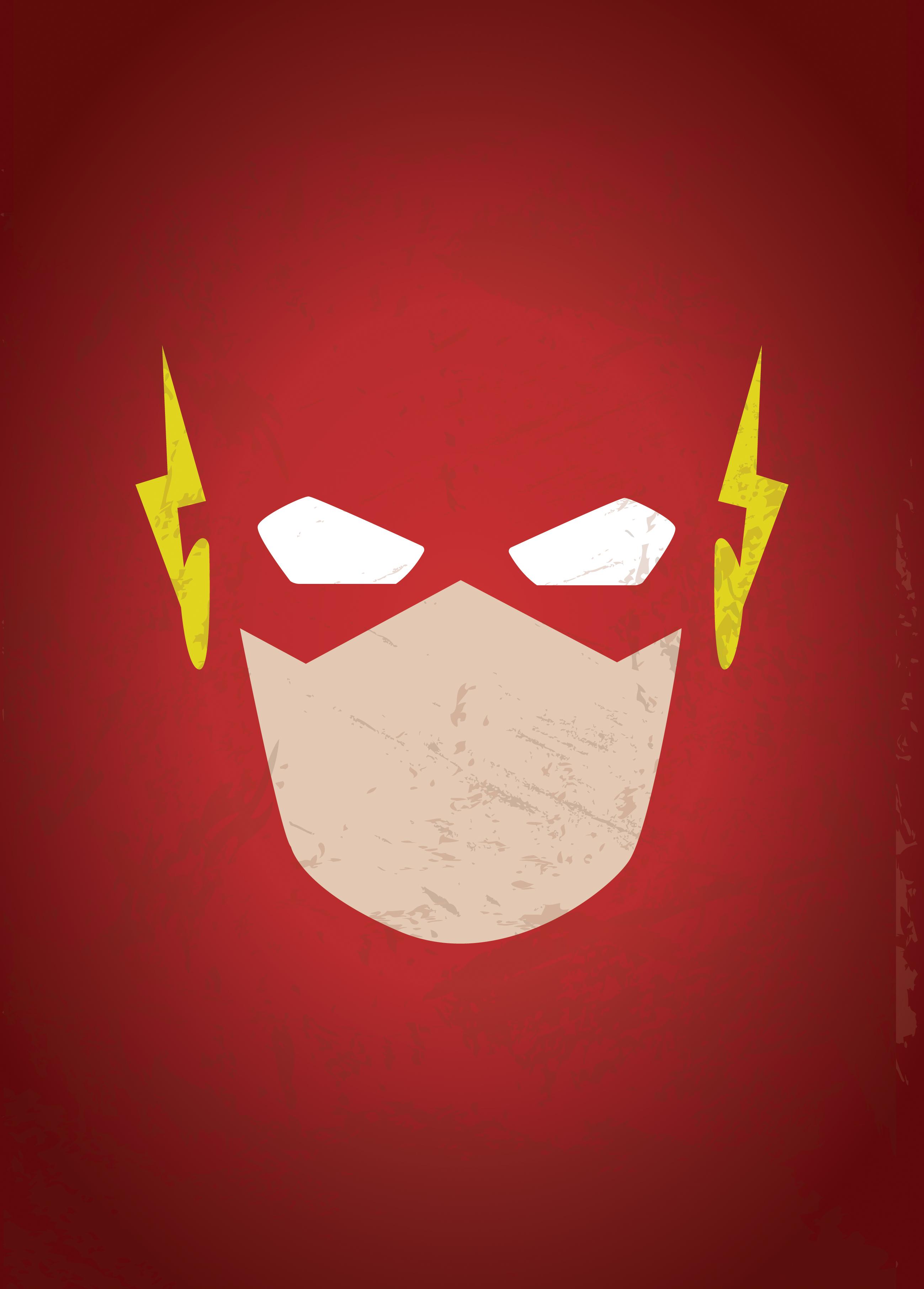 Poster do filme Herói
