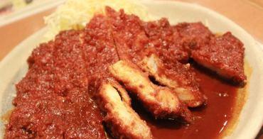 [名古屋] 矢場とん味增豬排(榮LACHIC店) - 好美味好下飯的特色名古屋美食