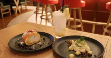 東京|LEXUS MEETS… HIBIYA - 「東京MidTown日比谷」隱藏版Lexus咖啡餐酒館