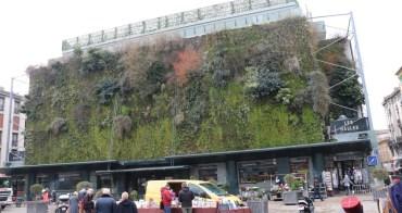 亞維儂|Les Halles - 傳統市場好好逛,橄欖、起司、麵包、道地美食全部帶回家!