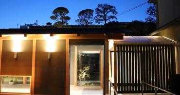 鳥取 丸茂溫泉旅館 - JR鳥取車站10分鐘,鳥取市區也能有日式溫泉風情體驗