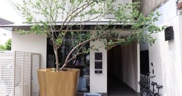 京都|ENSO ANGO 大和大路通I – 祇園四条站、花見小路旁,京都祇園平價住宿推薦