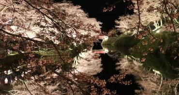 鳥取 鹿野城跡公園 - 鳥取賞櫻超秘境推薦,交通方式及周邊美食介紹