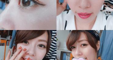 美睫|東區美睫 DR.EYELASH睫毛專科 遠赴日本學習的輕盈無感日式嫁接睫毛 自然有神的小秘密(文末抽體驗)