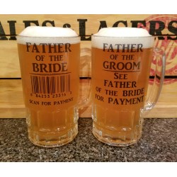 Small Crop Of Father Of The Groom Gifts