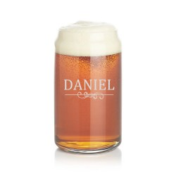 Fantastic Etched Beer Personalized Pint Pint Engraved Wedding Beer Custom Pint Glass Etched Beer Personalized Pint Pint Engraved Personalized Pint Glasses Groomsmen Gifts Personalized Pint Glasses Can