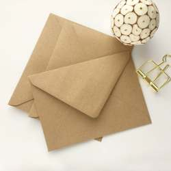Small Of 5 X 7 Envelopes