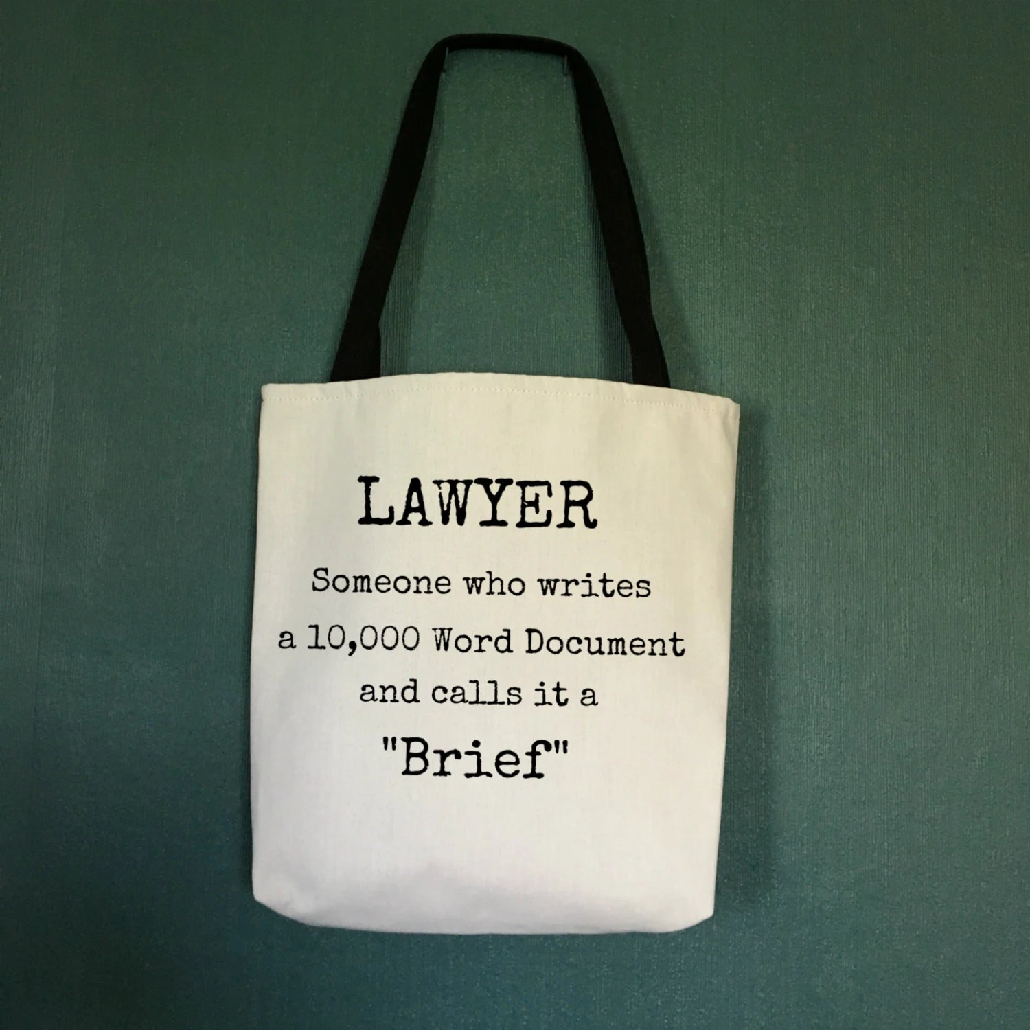 Hilarious Law School Graduation Tote Baglawyer Someone Who Writes A Attorney Gifts Lawyer Ny Gifts Lawyer Ny Gifts Law School Graduation Gift gifts Unique Graduation Gifts