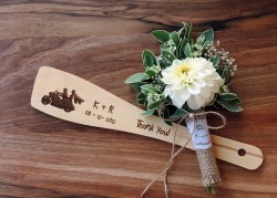 Winsome Motorcycle Wedding Motorcycle Wooden Party Rusticwedding Kitchen Cooking Kitchen Spatula Motorcycle Wedding Motorcycle Wooden Party Favor Rustic Wedding Favors Canada Rustic Wedding Supplies