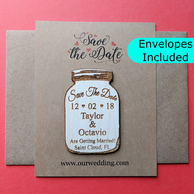 Large Of Cheap Save The Date Magnets