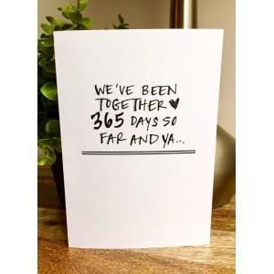 Shapely Boyfriend Bigoo Anniversary Card Ideas Boyfriend Year Anniversary Card Ideas Parents Year Anniversary Card Ideas Him Anniversary Card Ideas