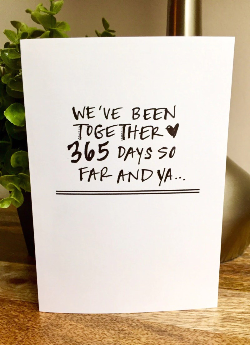 Shapely Boyfriend Bigoo Anniversary Card Ideas Boyfriend Year Anniversary Card Ideas Parents Year Anniversary Card Ideas Him Anniversary Card Ideas