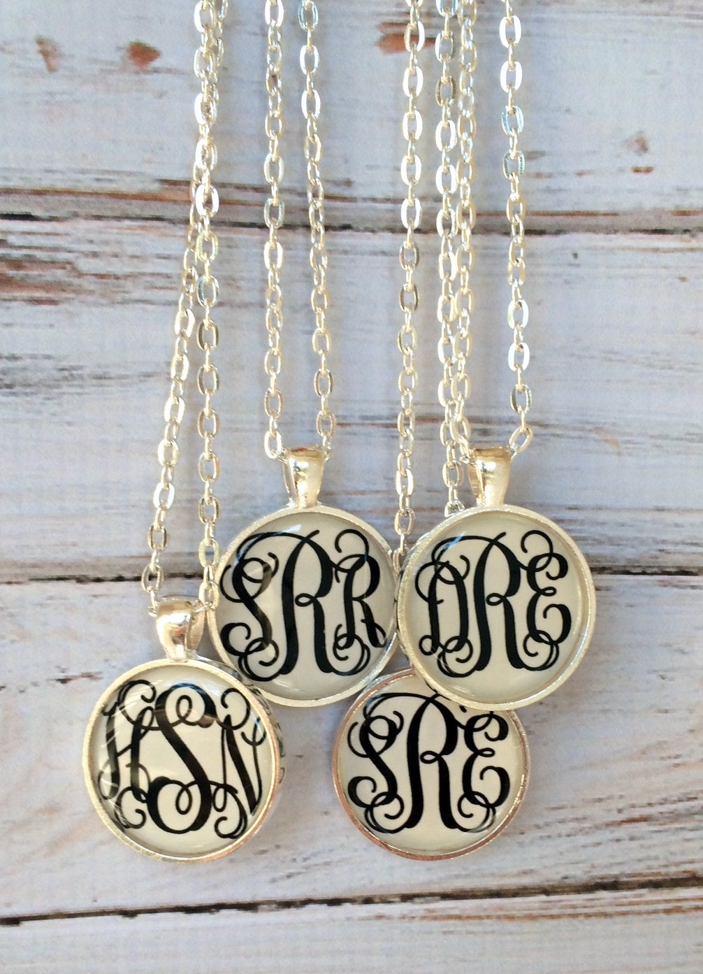 State Monogram Bridesmaid Gallery Photo Galleryphoto Silver Monogram Monogrammed Bridesmaid Gifts Cheap Wedding Gifts That Look Expensive Cheap Bridesmaid Gifts Under 10 gifts Cheap Bridesmaid Gifts