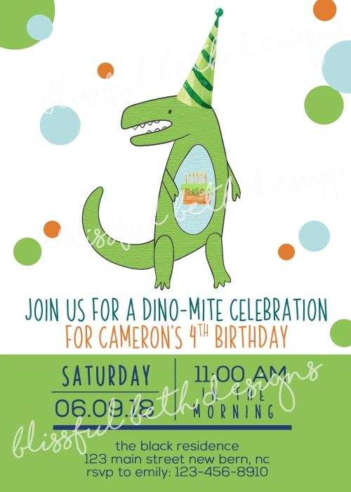 Particular Dinosaur Dinosaur Birthday Dinosaur Partyinvitation Dino Party Dinosaur Birthday Dinosaur Dinosaur Birthday Dinosaur Party Dinosaur Birthday Invitations Etsy Dinosaur Birthday Invitations A