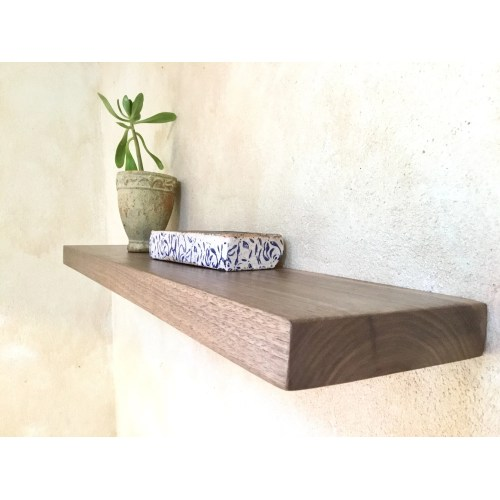 Medium Crop Of Sturdy Floating Shelves