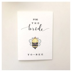 Admirable Wedding Bridal Shower Card Bridal Shower Card Quotes Bridal Shower Cards Gallery Photo Gallery Photo Gallery Photo Gallery Photo Bride To Be Card