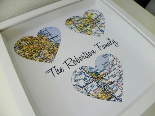 Medium Of Wedding Gifts For Couple