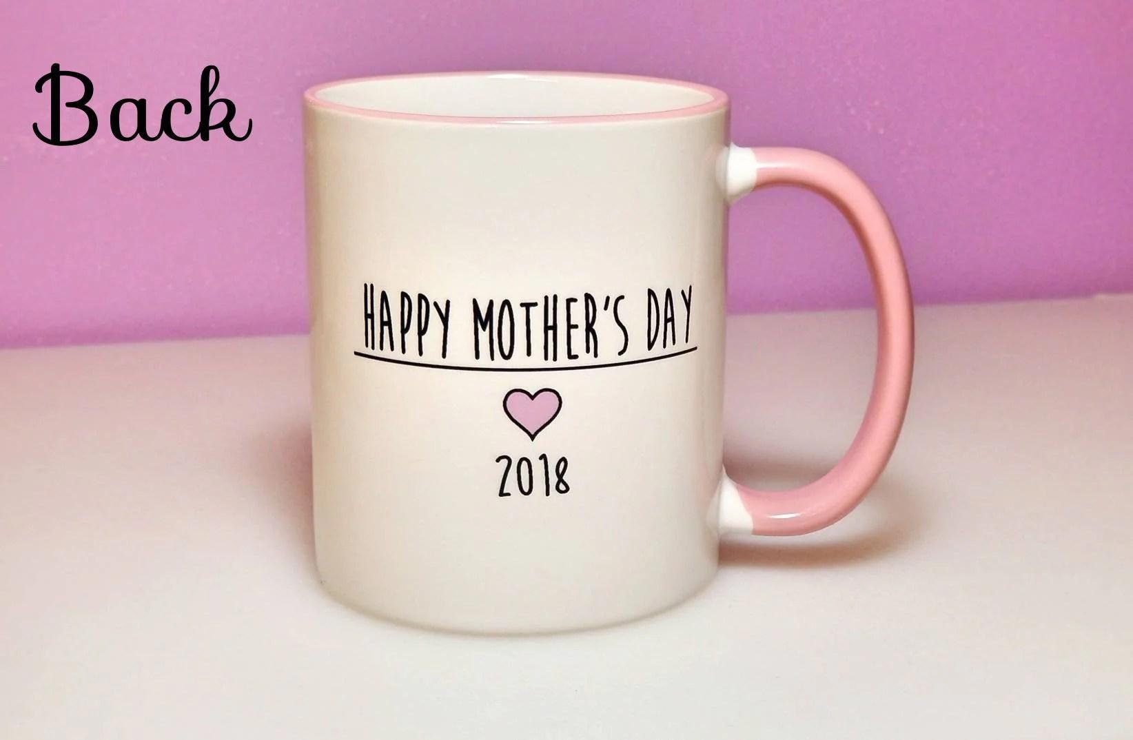 Bodacious Mom Mom Gift Birthdaygift Day Gift Coffee Mugs Mom Mom Gift Mom Mug Mom Coffee Mug Custom Mug Day Gift Coffee Mugs Mom Mom Gift furniture Cute Coffee Cups