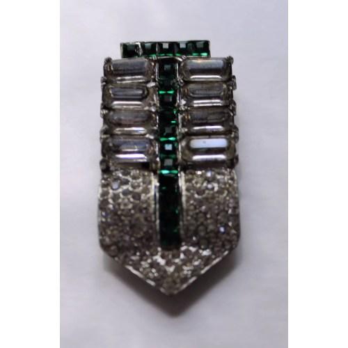 Medium Crop Of Art Deco Jewelry
