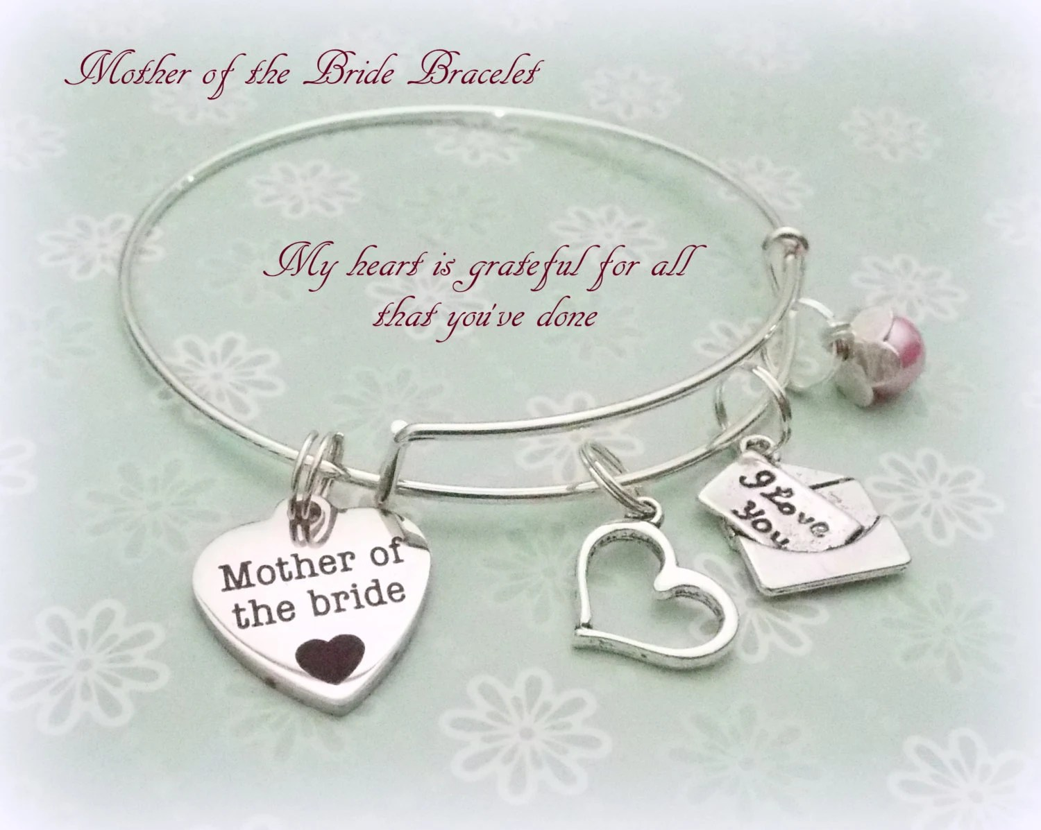 Fullsize Of Mother Of The Bride Gifts
