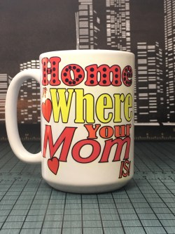 Sturdy Personalized Custom Design Collection Mug Mom Home Oz Coffee Home Is Where Mom Is Tea Gifts For Mom Home Oz Coffee Home Is Where Mom Is Tea Gifts