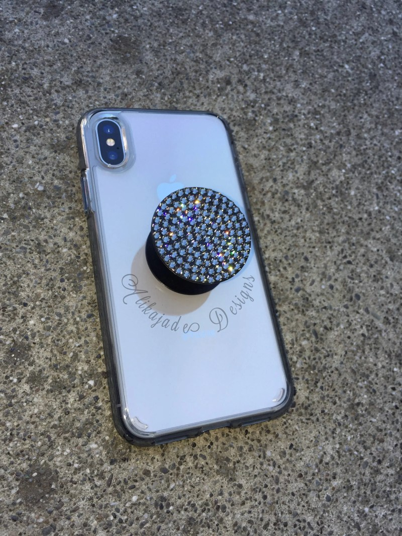 Large Of Custom Pop Socket