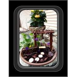Small Crop Of Garden Fairy Garden