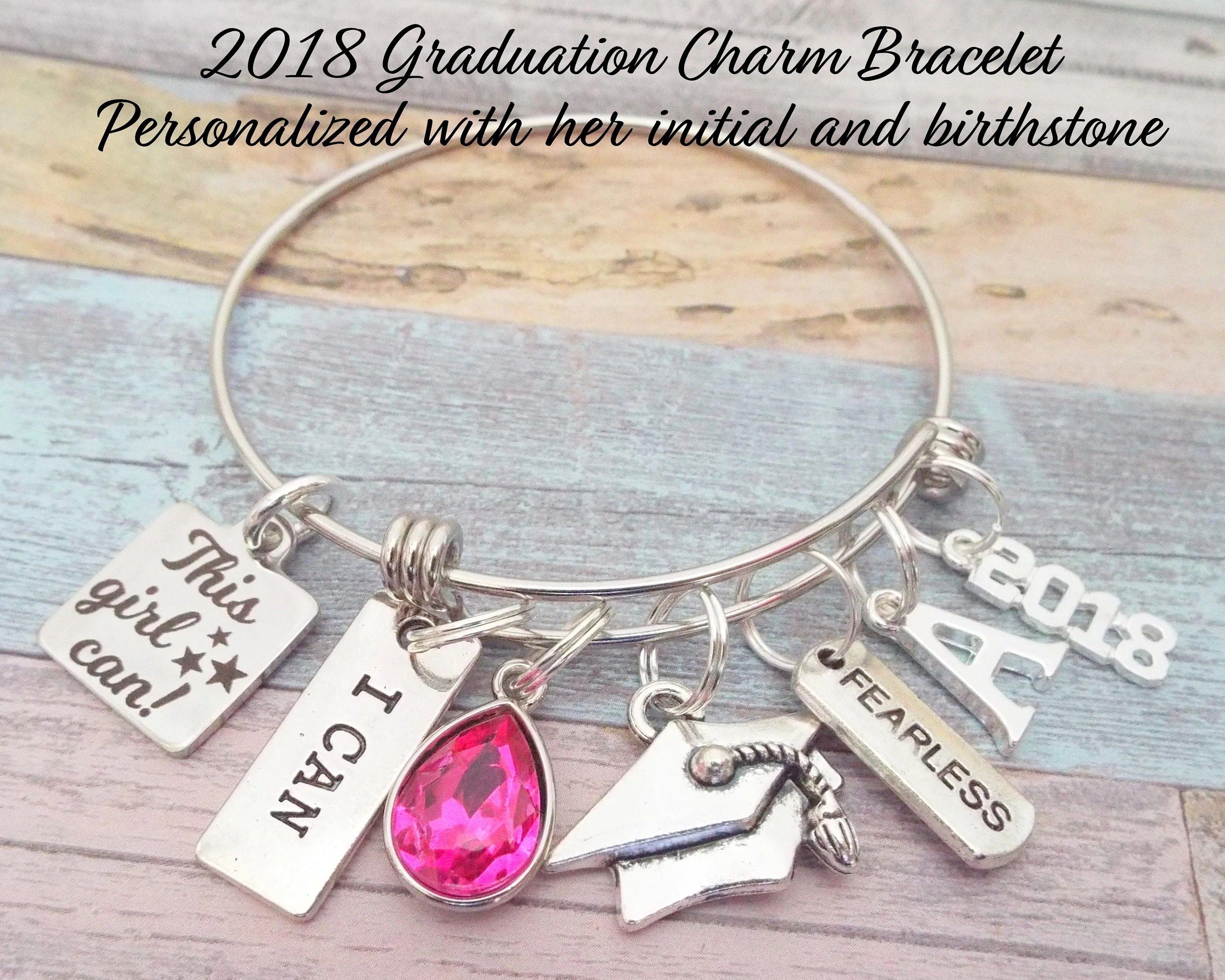Splendid Girl Graduation Graduation School Graduation College Graduate Personalized Gift Graduation Gift Girl Graduation Graduation Girl Graduation Gift gifts College Graduation Gifts For Her