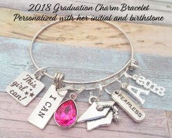 Small Of College Graduation Gifts For Her