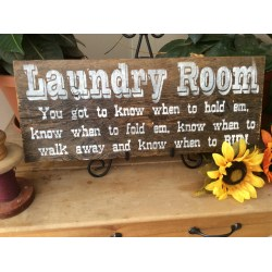 Small Crop Of Rustic Western Home Decor