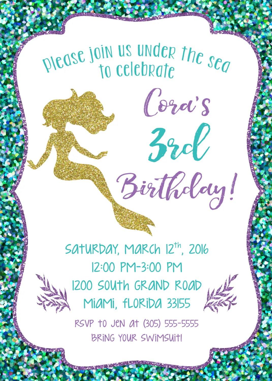 Special Mermaid Birthday Invitations Gallery Invitation Templates Free Mermaidbirthday Invitations Choice Image Invitation Templates Mermaid Birthday Mermaid Birthday Invitations Gallery Invitation Te invitations Mermaid Birthday Invitations