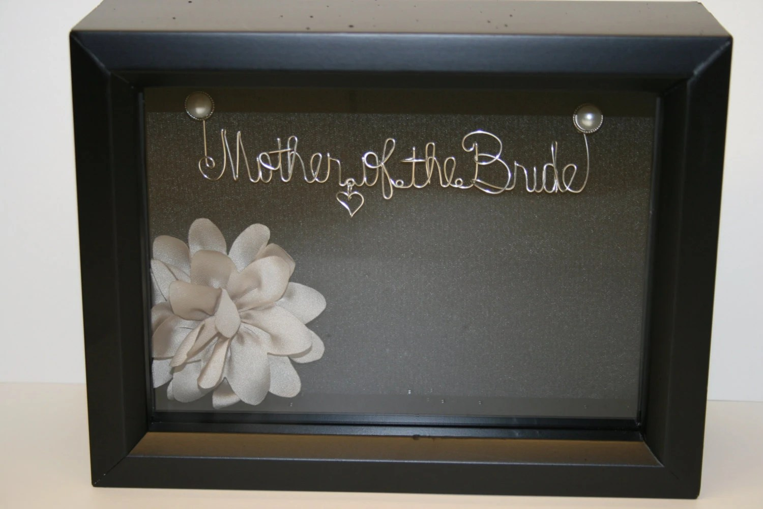 Fullsize Of Mother Of The Groom Gifts