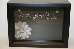 Small Of Mother Of The Groom Gifts