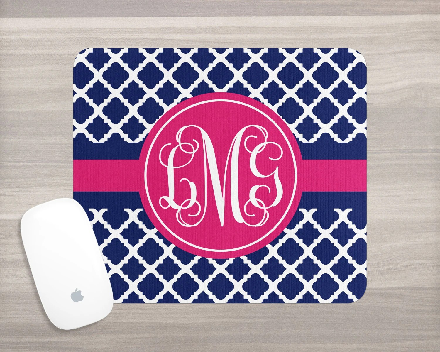 Fullsize Of Personalized Mouse Pads