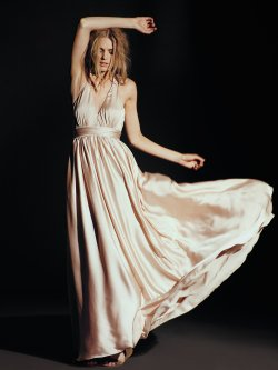 Small Of Non Traditional Wedding Dress