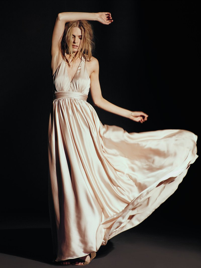 Large Of Non Traditional Wedding Dress
