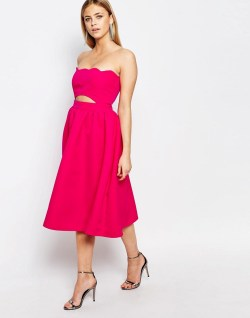 Small Of Bridesmaid Dresses Under 100