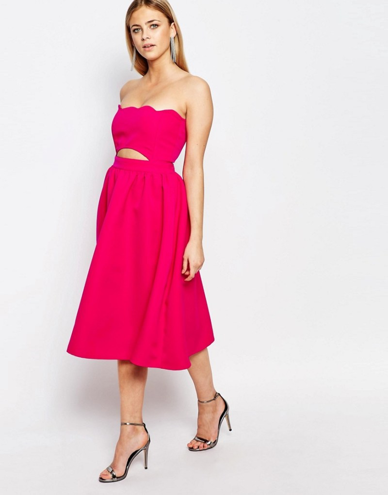 Large Of Bridesmaid Dresses Under 100