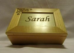 Small Of Wedding Gifts For Bride