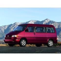 Small Crop Of Vw Eurovan Camper