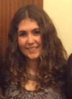 Jéssica Lopes