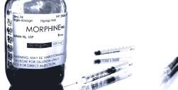 morphine - 2010 - Olivier Dogot - 8!285∞