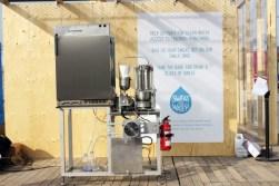 Máquina-para-purificar-suor-1