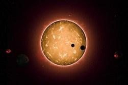 NoticiasUP-Kepler-444