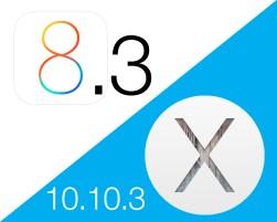 iOS_8_3_yosemite-10_10_3